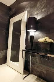 ideas apartment interior design by geometrix design decor photos