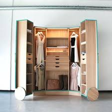 Space Saving Closet Doors Space Saving Closet Doors Nahid Info