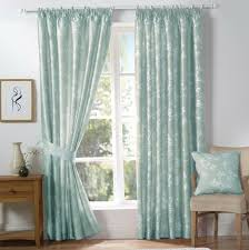 bedroom design awesome lace curtains pink curtains window drapes