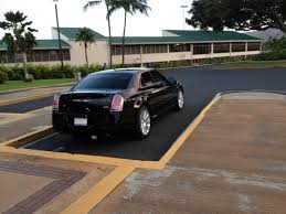 cadillac cts limo car and limousine rental kapaa hi aloha kauai limousine tours
