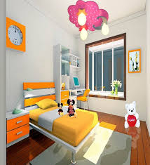 kids bedroom ceiling lights child led ceiling lamp bedroom lamp