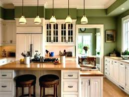 black cabinets with black appliances cabinet colors with black appliances cabinet colors with black