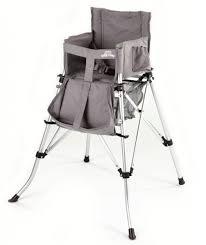 chaise bébé nomade siège bébé nomade comparatif pour bien choisir voyages et