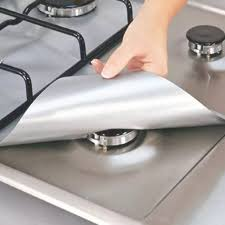 431 best cleaning images on pinterest cleaning hacks cleaning