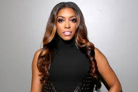 porsha williams and kordell stewart is porsha williams dating anyone the daily dish
