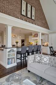 adorable ideas for kitchen islands charming decorating home ideas