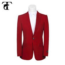 Men S Office Colors by Latest Fashion Designs For Mens Suits Pictures Of Men Coats Office