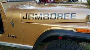jeep golden eagle decal super jeep superjeep decals