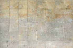 kitchen wall tiles texture google search background textures