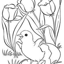 pics to color and print mario to print free coloring pages on free