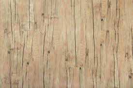 gohaus click lock vinyl plank flooring corteccia collection floating