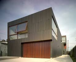 private residence in los angeles ca studio 0 10 architects custom