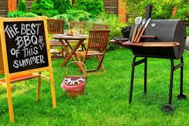 end of summer blowout bbq party themes dubli blog