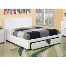 bed frame s bed frames with storage queen ikea diy base frame u