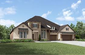Custom Home Plans And Pricing Castella 125 Drees Homes Interactive Floor Plans Custom Homes