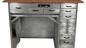 wood and metal writing desk metal writing desk dosgildas com