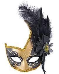 venetian masquerade costumes venetian masquerade masks mardi gras costume with