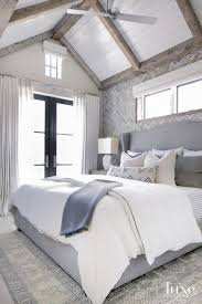 best 25 rustic chic bedding ideas on pinterest rustic chic rustic