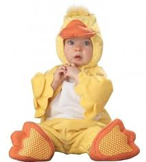 Daisy Duck Halloween Costume Toddler 20 Cam U0027s Halloween Costume Ideas Images