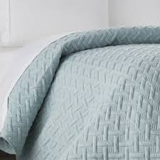 Bedspreads And Coverlets Quilts Quilt U0026 Coverlet Sets You U0027ll Love Wayfair