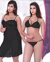 nightwear for honeymoon 174 best 3pc set honeymoon nighty images on dress