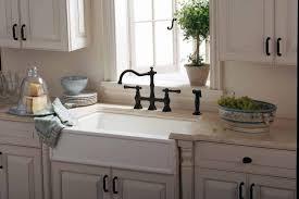 luxury kitchen faucet brands kitchen faucet brands dayri me