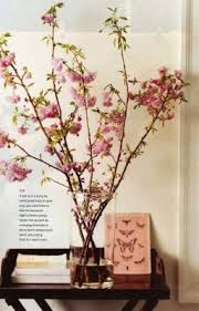 Branches In A Vase 20 Best Branch Centerpieces Images On Pinterest Branch