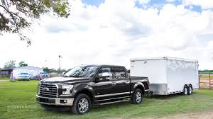 hauling capacity of ford f150 chevrolet colorado reviews tags 2018 chevy zr2 2009 ford f150