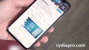 facebook themes cydia cydia can introduce as an app store which include tweaks apps