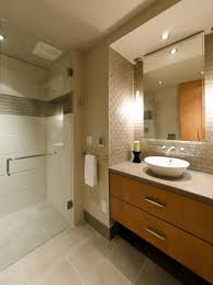 Bathroom Vanities With Sitting Area by Commercial Garmet Rack Accessories Html In Qytajo Github Prince