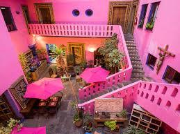 hotel meson sacristia compañia puebla mexico booking com