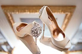 wedding shoes 2017 15 wow wedding shoes for 2017 brides weddingsonline ae