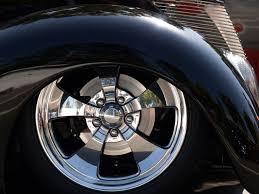 porsche oem wheels the top 5 toughest aftermarket wheels