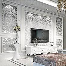 barock wohnzimmer suchergebnis auf de für barock möbel