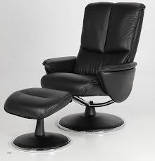 fauteuil de bureau cuir noir bureau fauteuil de bureau cuir marron luxury fauteuil de bureau