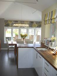 grey and yellow kitchen ideas grey and yellow kitchen ideas best of other kitchen black kitchen