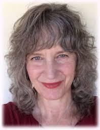 joy light psychic reviews sedona psychic readings tarot readings intuitive past life readings
