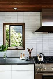 kitchen backsplash panels kitchen backsplash panels scool info