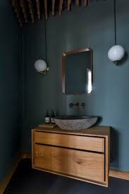 Bathroom Sinks And Cabinets by Best 25 Stone Sink Ideas On Pinterest Bathroom Sink Bowls