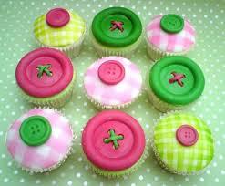 cute as a button cupcakes goodcupcakes com