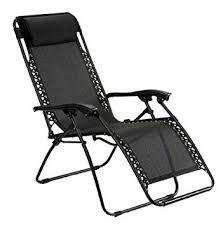 Relaxer Chair Lovely Garden Recliner Chairs With Relaxer Chair Garden Chairs To