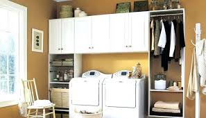 home design and remodeling show promotional code laundry room closet organization ideas homeboutique info