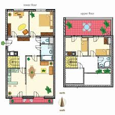 basement apartment floor plans house plans with basement unique basement apartment house plans