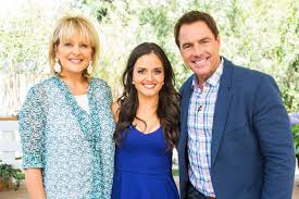 friday may 27th 2016 home family hallmark channel