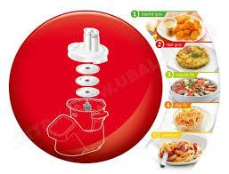 moulinex cuisine companion pas cher moulinex xf383110 découpe légume companion pas cher accessoire