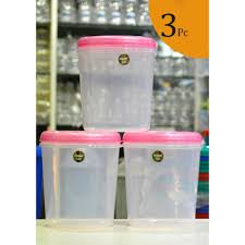 100 kitchen canisters canada oggi 5 piece acrylic canister