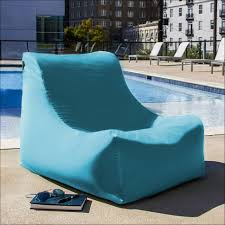 Big Joe Bean Chair Furnitures Ideas Large Bean Bag Chair Furry Bean Bag Chair