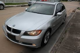 2008 bmw 328i for sale 2008 bmw 328i for sale for bmw on cars design ideas with hd