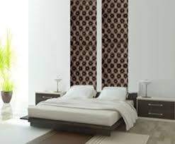 deco chambre tete de lit 64 best tête de lit en papier peint et peinture images on