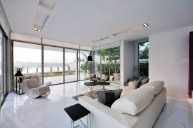 Vacation Home Designs 100 Vacation Home Design Ideas Home Plan Design Ideas